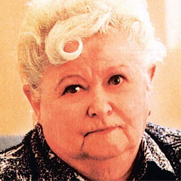 Miroslava Kukačková