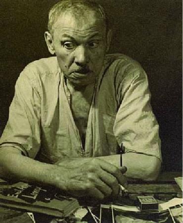 František Sauer