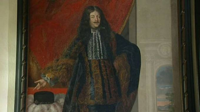 Jindřich František Boblig