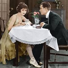 Sňatky se dříve uzavíraly z rozumu.