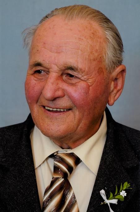 Jan Sedláček / 2015