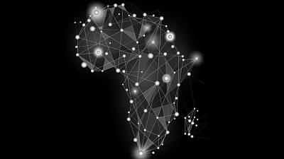 Africké americké články