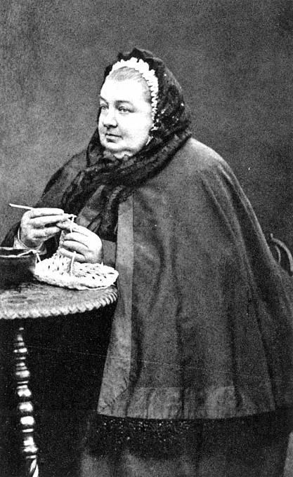 Princezna Kateřina Hohenzollernská na nekalé praktiky upozornila papeže.