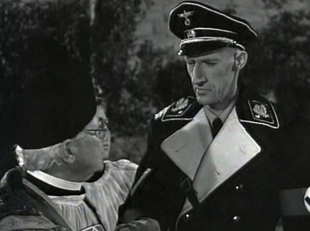 Hitler´smadman (1943)