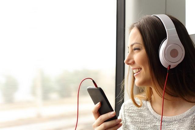 Oblibe streamovacích služeb nadále roste