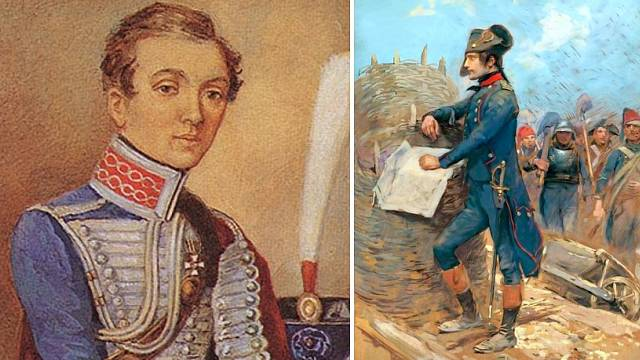 Napoleonské války
