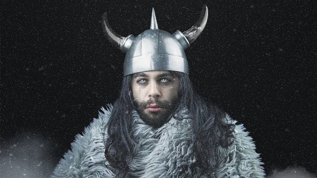 Seriály, filmy či prosté legendy utvářejí svébytný obraz Vikingů.