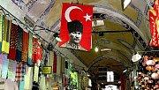 Atatürkův odkaz je v Turecku všudypřítomný, ale oslabuje