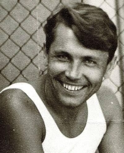 Leonid Rogozov