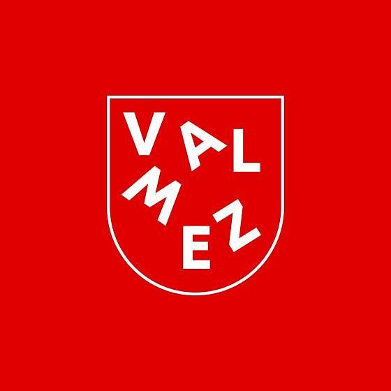 Valašské Meziříčí si pořídilo nové logo loni na podzim