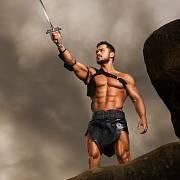 Spartakus - ilustrační foto