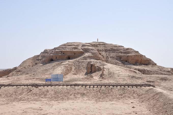 V jižním Iráku najdete Ahwar, jeden z největších komplexů vsazených do delty řek Eufratu a Tigridu. Na seznam byla přidána tři archeologická naleziště a čtveřice mokřadů.