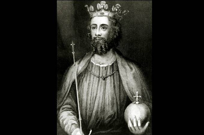 Král Eduard II.