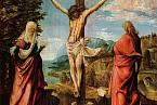 Ukřižování od Albrechta Altdorfera, cca 1514–1516