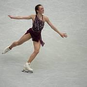 Mariah Bellová