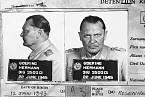 Hermann Göring byl válečný zločinec, jeho bratr naopak pomáhal disidentům.