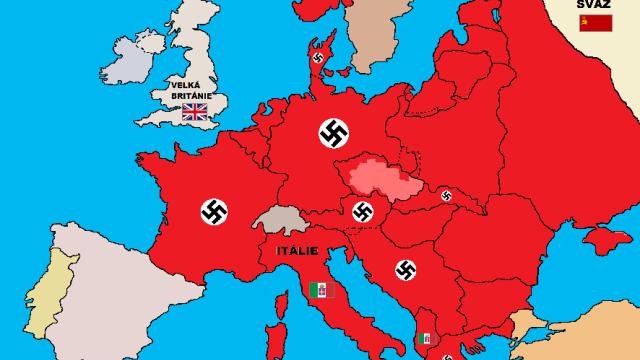 mapa koment