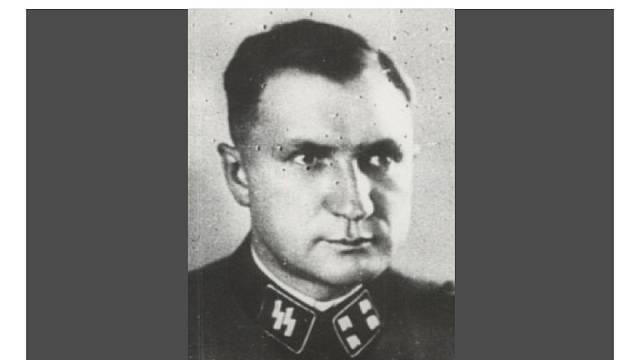 I přesto, že Baer nevládl v táboře dlouho, dokázal zprovoznit třetí vyhlazovací rampu v táboře Birkenau.