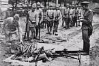 Sovětsko-japonská válka