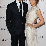 Budoucí hlavou savojského rodu je Emanuel Filibert, jehož manželkou je známá francouzská herečka Clotilde Courau.