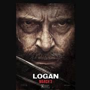 Také Logan vsadil na syrovost a drsnost