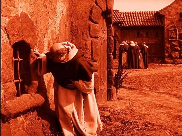 Inkvizice používala nejrůznější mučicí techniky.