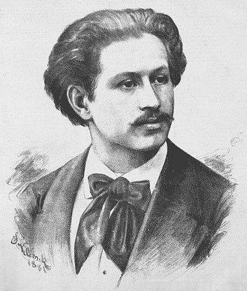 František Ondříček