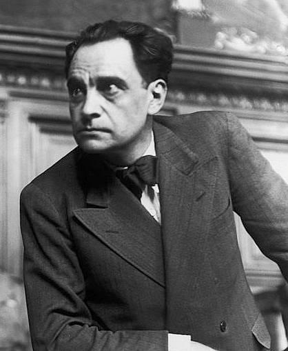 V březnu roku 1946 začal soud s Petiotem