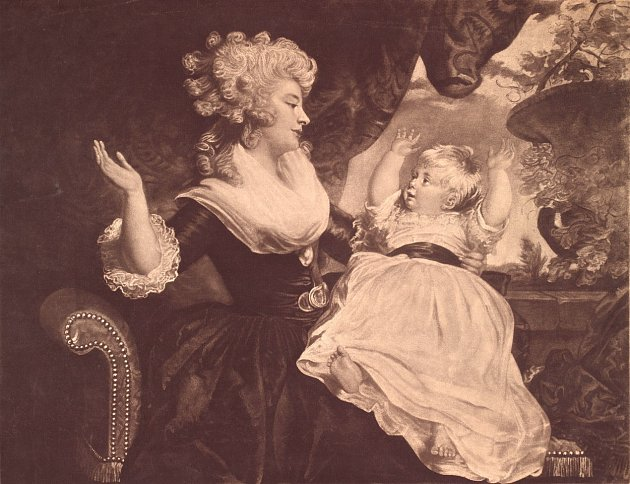 Ilustrační foto: Až do druhé poloviny 17. století byl dokonce potrat posuzován jako proces s čarodějnicemi.