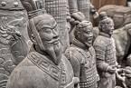 Terakotová armáda