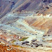 Invaze do Afghánistánu začala na přelomu let 1979 a 1980