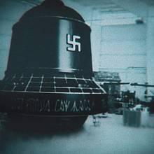 Die Glocke - tajná nacistická zbraň
