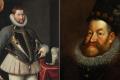 Mnoho podob Rudolfa II.