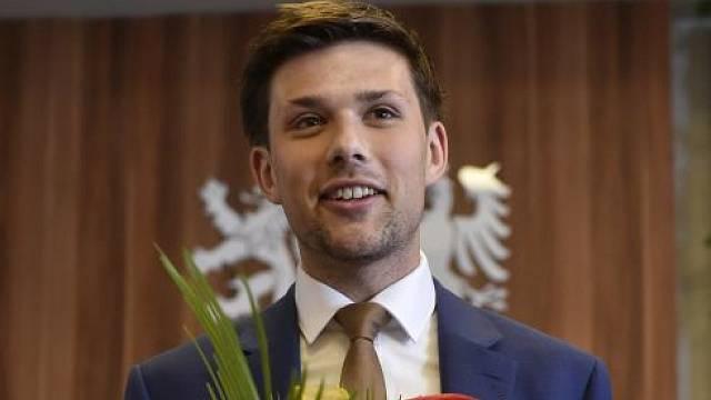 Filip Horký