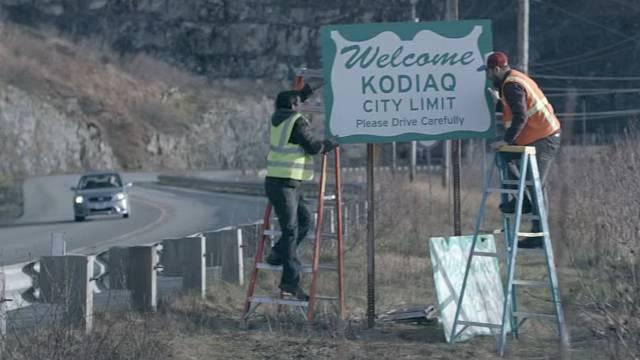 Škodě pomohla kampaň značky Kodiaq