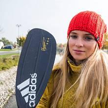 Nina Csonková