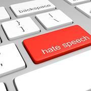 """""""Nechceme reklamu vedle nenávistných projevů,"""" deklarují velcí zadavatelé"""