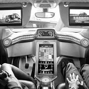 Autoprůmysl