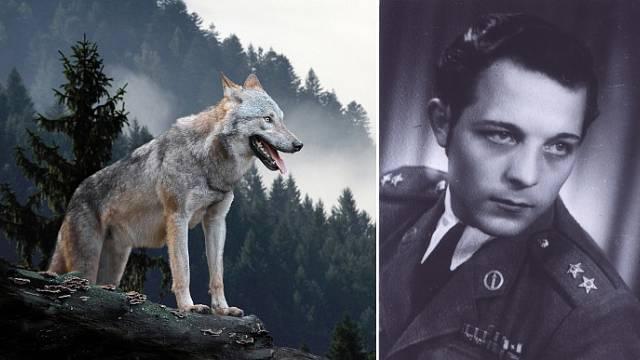 Mikuláš Hulín pracoval v gulagu jako hrobař, mrtvoly z hrobů vyrabávali vlci.