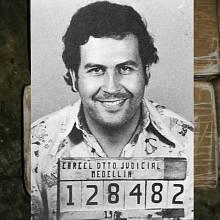 Děti drogového krále Pabla Escobara se se svou minulostí vyrovnaly každý po svém. Dcera Manuela se vyhýbá jakékoli publicitě.