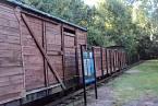 Koncentrační tábor Stutthof