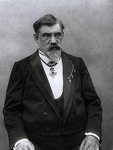 František Křižík