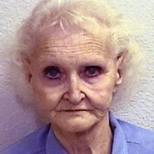 Masová vražedkyně Dorothea Puente