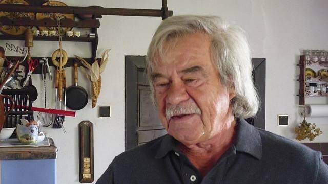 Petr Rezek