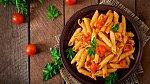 Ze stravy nevynechávejte sacharidy, redukční diety zhoršují ústní odér!