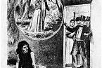 Odstrašující případ Blanche Monnierové