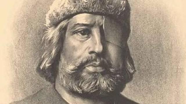 Dnes je Jan Žižka z Trocnova považován za jednu z nejkontroverznějších postav českých dějin.
