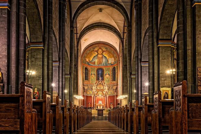 Obřad měl být dle antropologů inspirován křesťanstvím, konkrétně samotným Ježíšem.