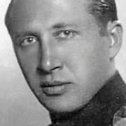 Duško Popov byl za války dvojitým agentem, důvěřovali mu jak Britové, tak Němci.