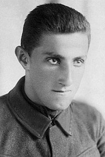 Leopold Šrom